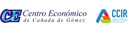 Centro Económico de Cañada de Gómez